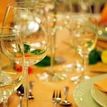 Gastronomie, Restaurant, Hotel Hubertus
